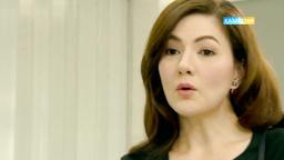 Онлайн казакстан улттык арнасы прямой эфир фото 81-391