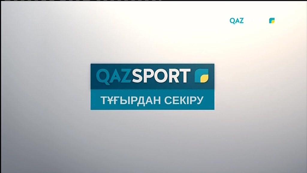 Олимпиада-2018. Прыжки с трамплина (К-95, мужчины, квалификация) (08.02.2018)