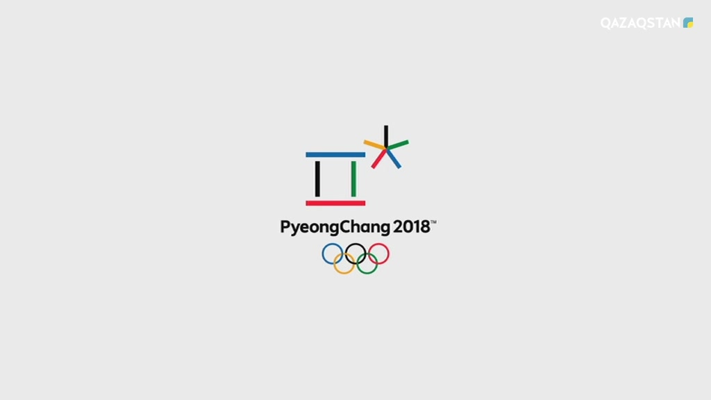 Қазақстанның Олимпиада құрамасы. Юлия Галышева