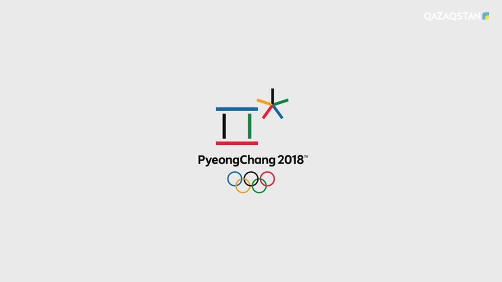 Қазақстанның Олимпиада құрамасы. Дмитрий Рейхерд