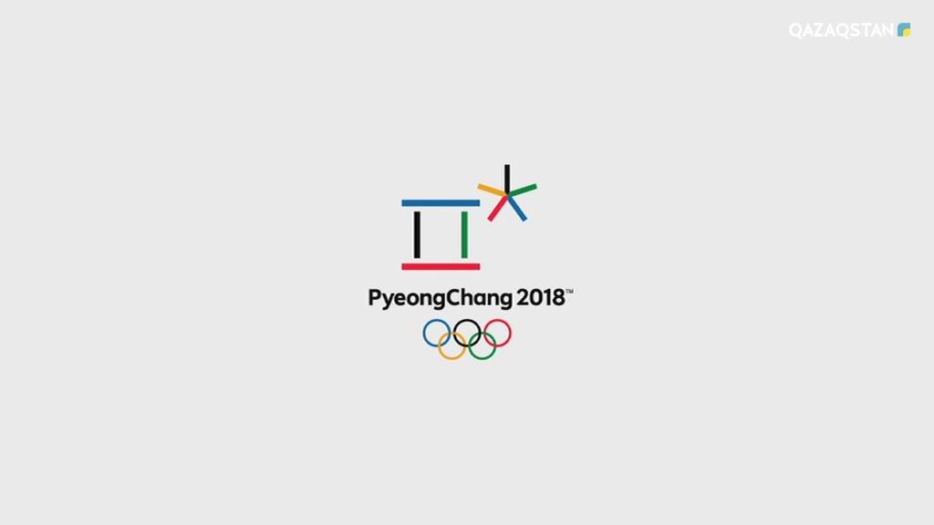 Қазақстанның Олимпиада құрамасы. Павел Колмаков