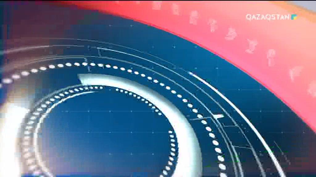 Олимпиада-2018. Пхенчхан төрінде. 4-бағдарлама (11.02.2018) (Толық нұсқа)