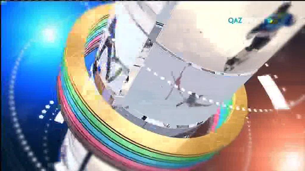 Дневник Олимпиады-2018 (11.02.2018)
