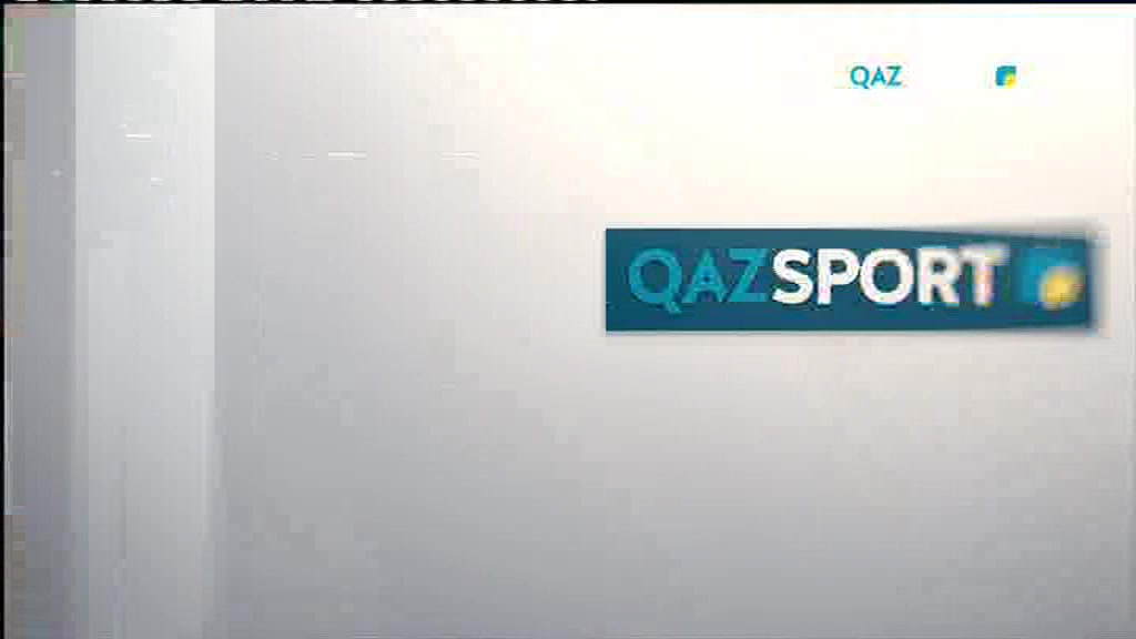 Олимпиада-2018. Шаңғы жарысы. Әйелдер. (7.5+7.5 Скиатлон)