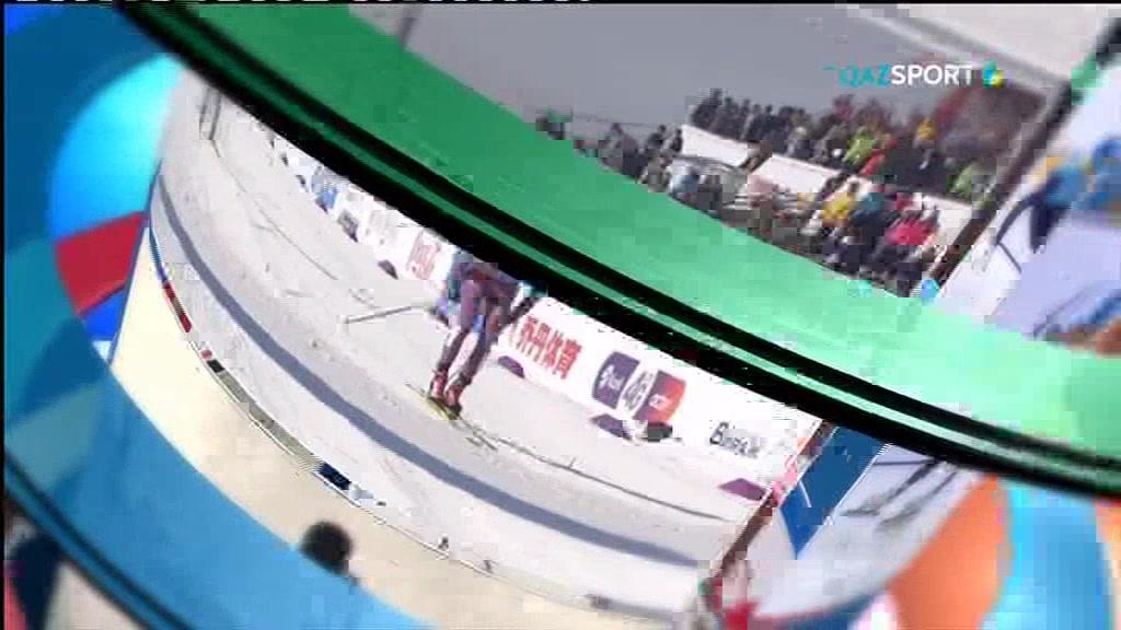 Дневник Олимпиады (15:15. 13.02.2018)