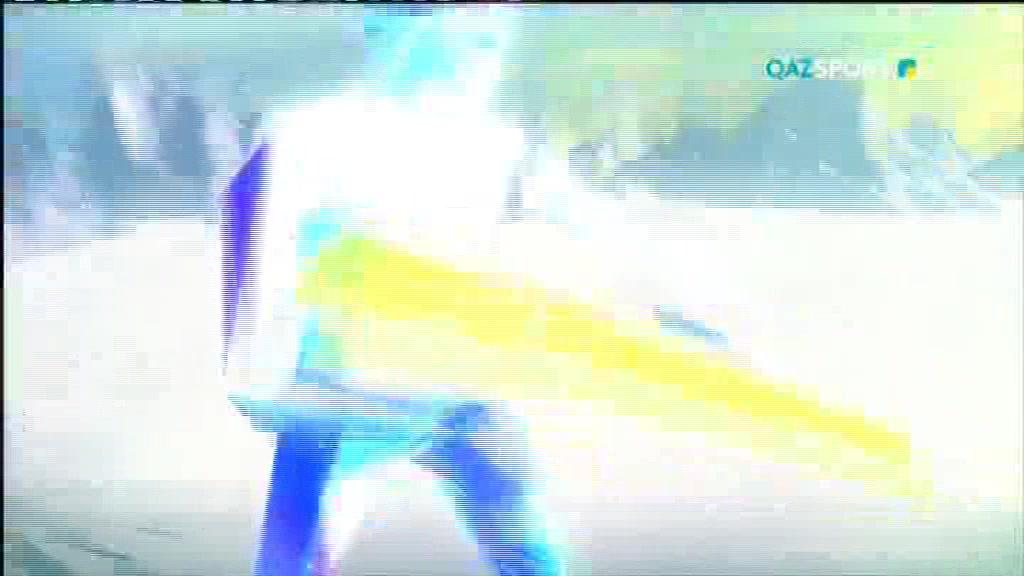 ОЛИМПИАДА-2018. КОНЬКОБЕЖНЫЙ СПОРТ (1000 м, ЖЕНЩИНЫ). Прямой эфир (14.02.2018)