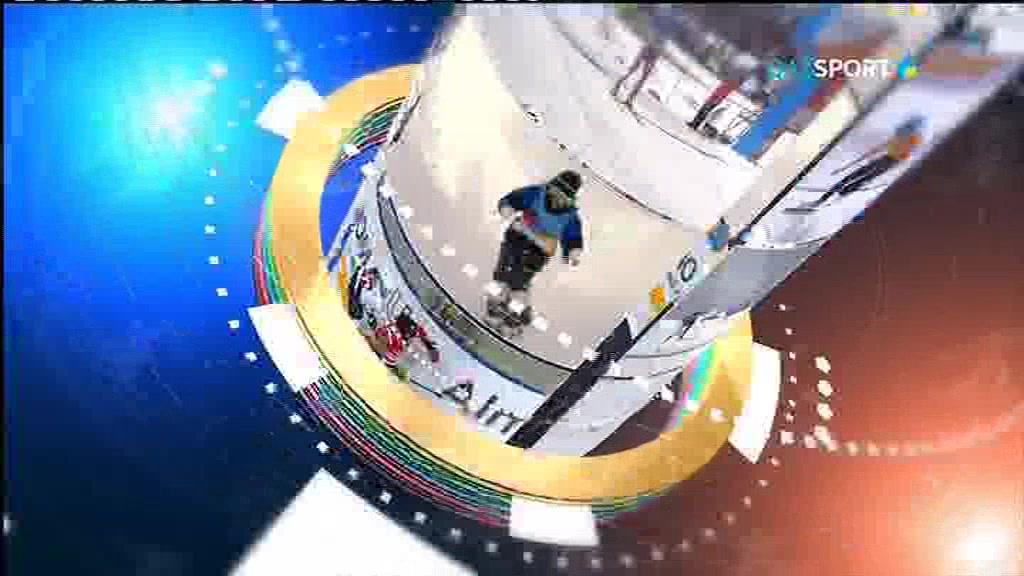 Дневник Олимпиады-2018. 23:50. (14.02.2018)