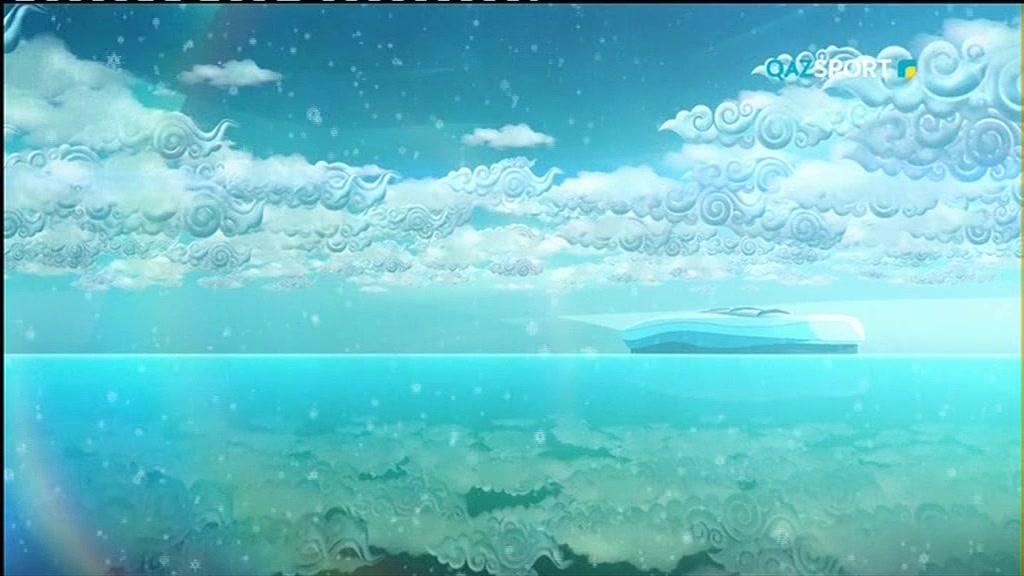 ОЛИМПИАДА-2018. КОНЬКОБЕЖНЫЙ СПОРТ (ГОНКА ПРЕСЛЕДОВАНИЯ. МУЖЧИНЫ. КВАЛИФИКАЦИЯ. 500 м. ЖЕНЩИНЫ)