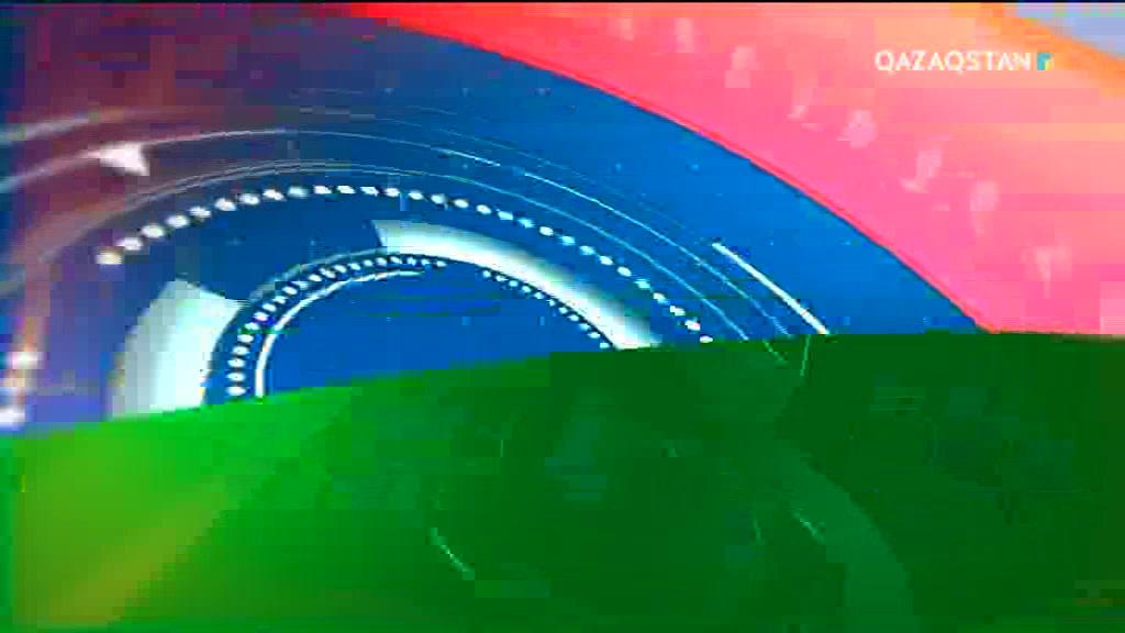 Олимпиада-2018. Пхенчхан төрінде. 12-бағдарлама (19.02.2018) (Толық нұсқа)