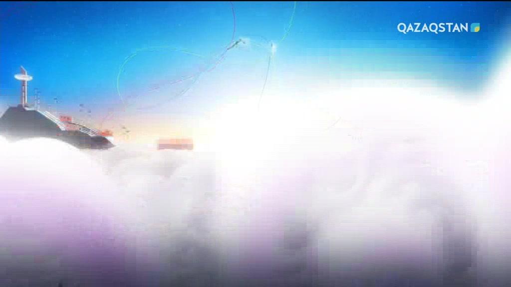 Олимпиада-2018. Коньки жарысы (500 м. Ерлер) (19.02.2018) (Толық нұсқа)