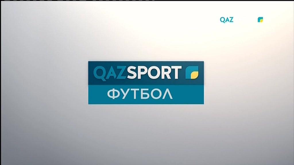 """Чемпионат мира по футболу FIFA 2018. """"На пути в Россию"""""""