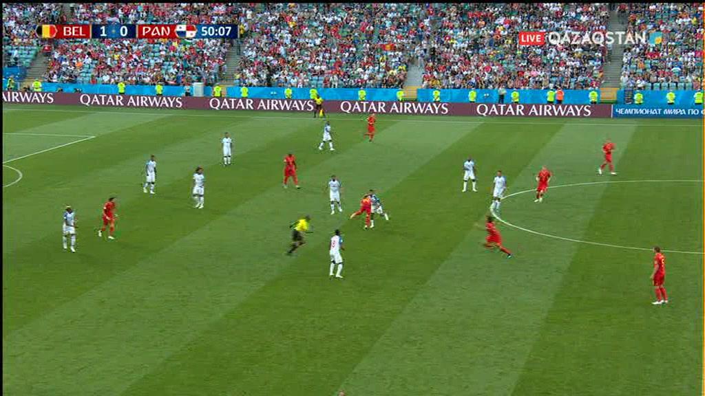 Сборная панамы по футболу изоражения