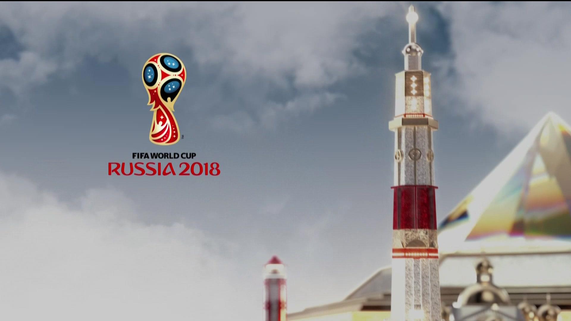 20.06.2018 - Футбол. Әлем чемпионаты - 2018. Иран – Испания (Толық нұсқа)