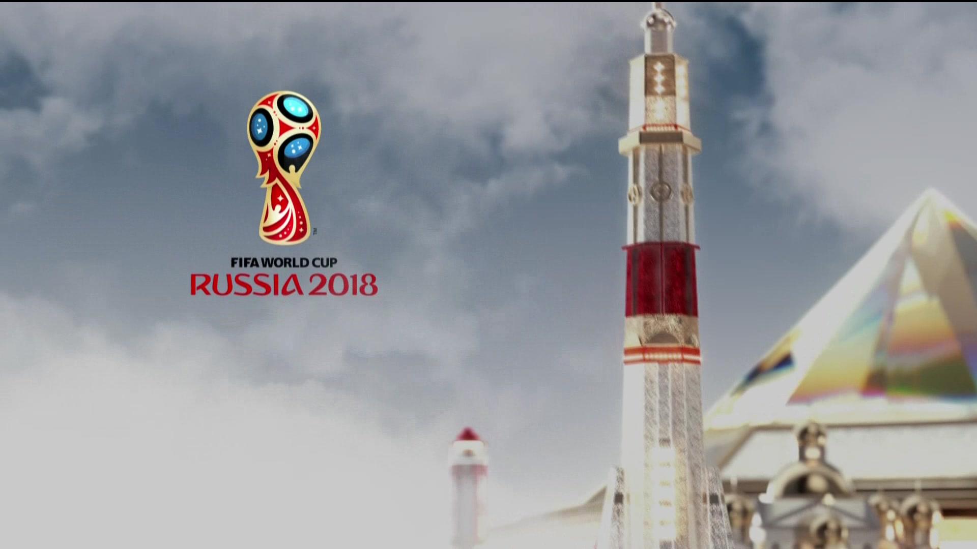 27.06.2018 - Футбол. Әлем чемпионаты - 2018. Оңтүстік Корея – Германия (Толық нұсқа)