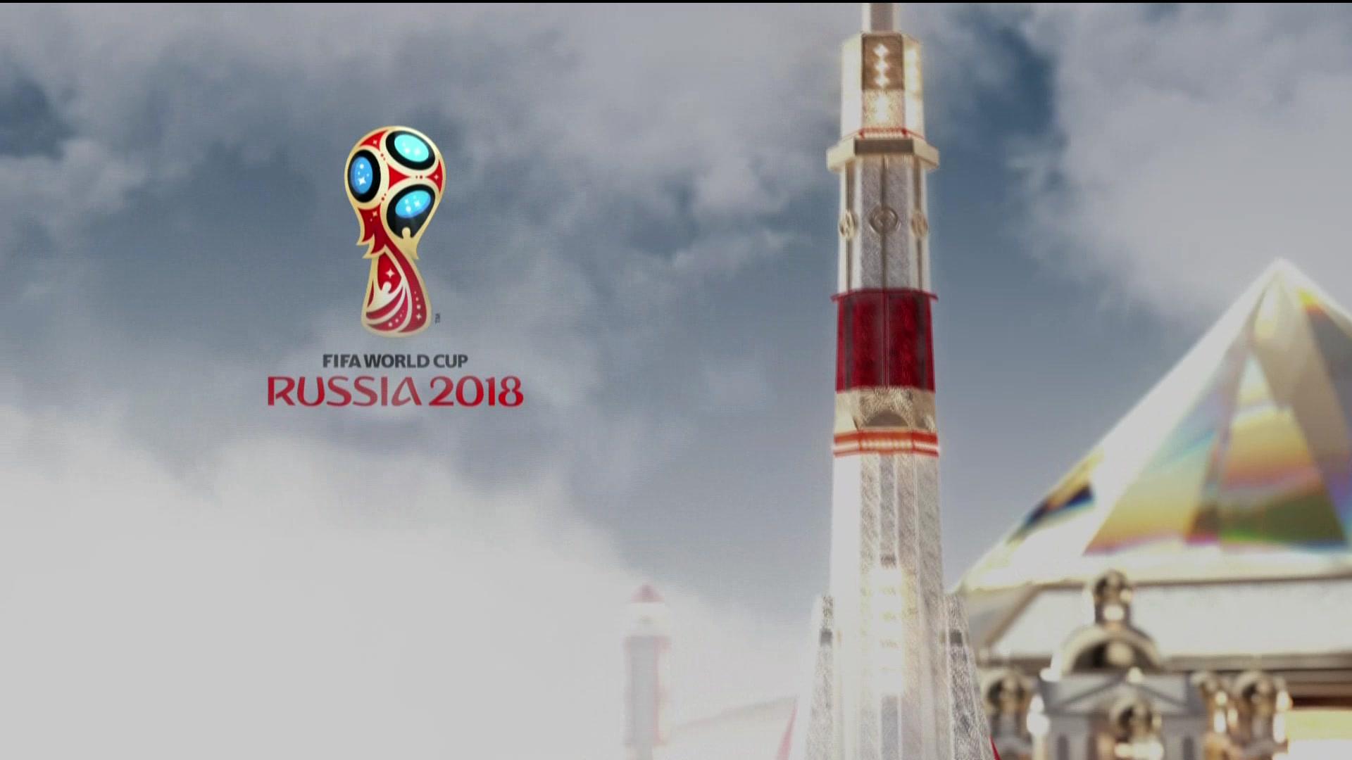27.06.2018 -  Футбол. Әлем чемпионаты - 2018. Сербия – Бразилия (Толық нұсқа)