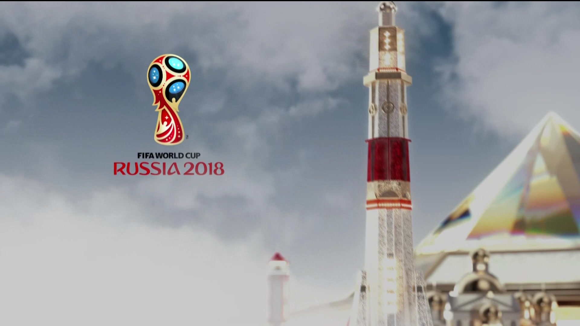 01.07.2018 – Футбол. Әлем Чемпионаты - 2018. 1/8 финал. Испания - Ресей (Толық нұсқа)