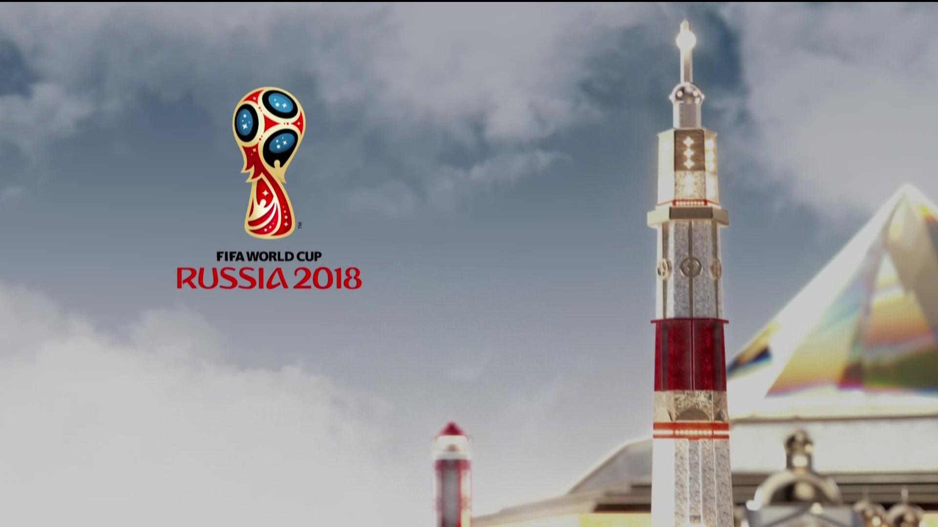 06.07.2018 -  Футбол. Әлем Чемпионаты - 2018. 1/4 финал. Бразилия – Бельгия (Толық нұсқа)