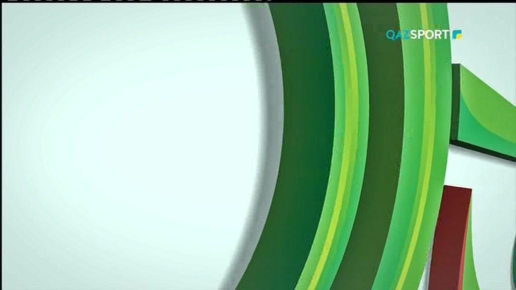 ТЯЖЕЛАЯ АТЛЕТИКА. Чемпионат мира. Ашхабад (Туркменистан). Женщины (-64 кг)