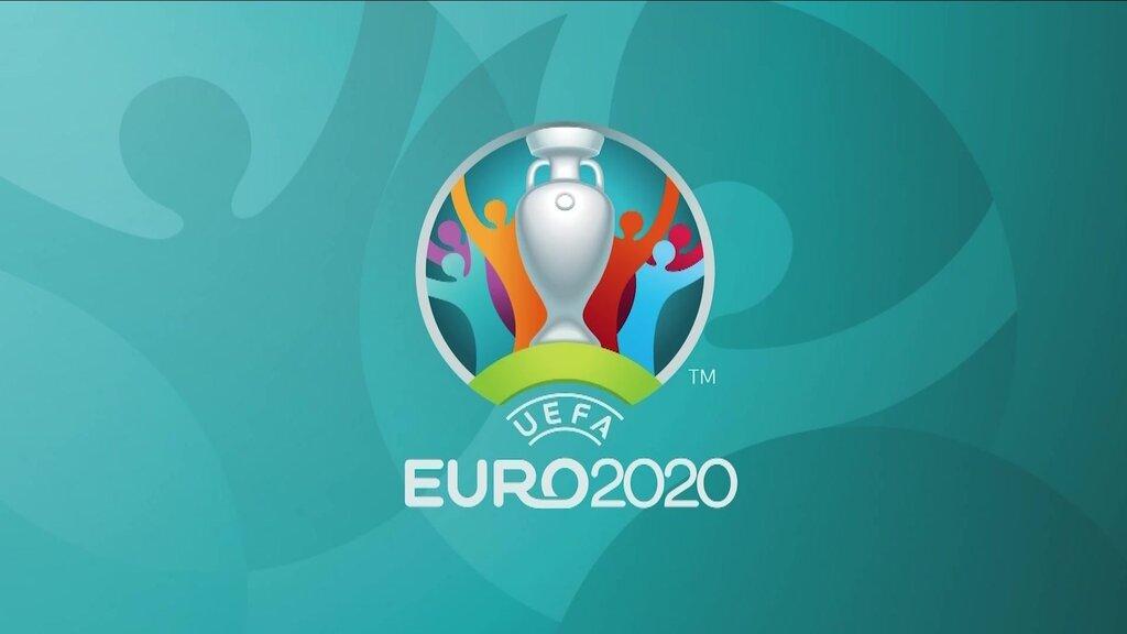 ФУТБОЛ. UEFA EURO 2020. «ДОП ДОДА». 3-бағдарлама